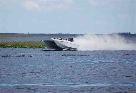 Fast Catamaran Fishing Boats by Fast Cat The Hull Truth Boating And Fishing Forum