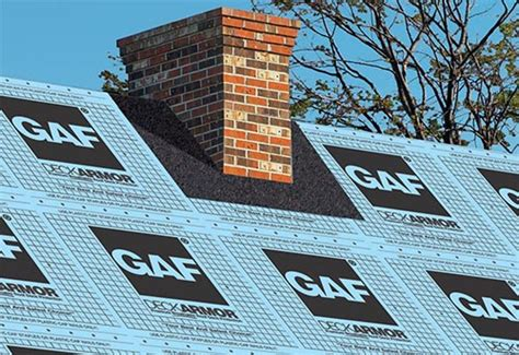 owens corning deck defense high performance roofing materials reviews