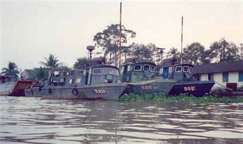Swift Boat Specs by Boat Background