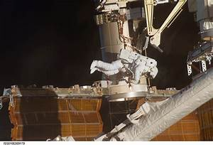 Watch Second Expedition 42 Spacewalk on NASA TV   Space ...