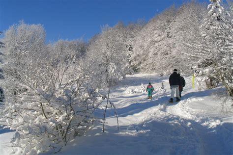 chalets les rousses jura vacances ski montagne le gr 233 pillon
