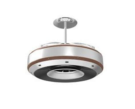 bladeless ceiling fan india pictures small room decorating ideas