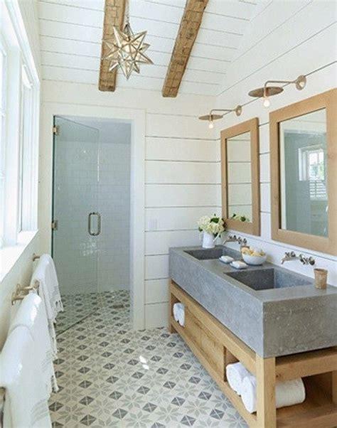 cout renovation salle de bain 3m2