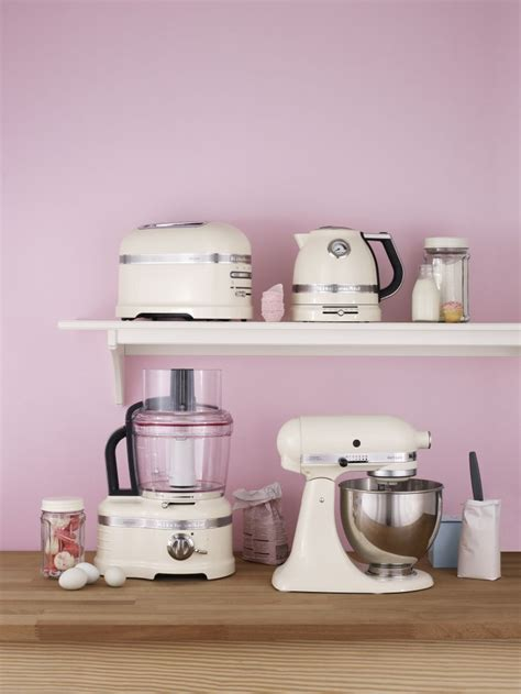 12 Best Kenwood Images On Pinterest  Cooking Ware