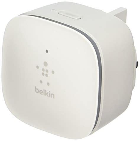 belkin n300 wireless range extender dual band usb adapter parent