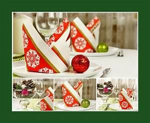 Tischdeko Ideen Weihnachten : tischdeko weihnachten deko ideen ~ Markanthonyermac.com Haus und Dekorationen