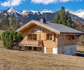 achat immobilier montagne haute savoie