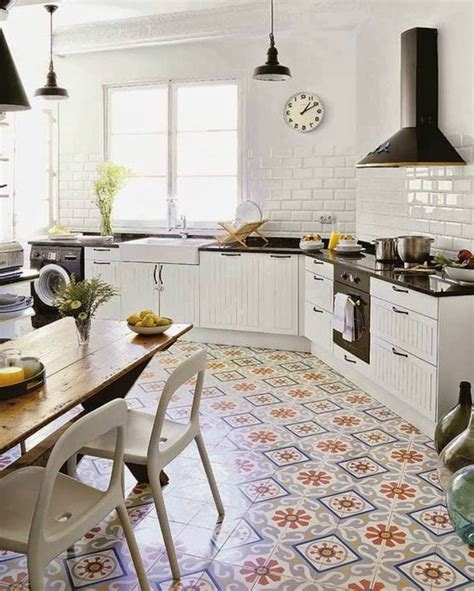 carrelage cuisine sol pas cher photos de conception de maison agaroth