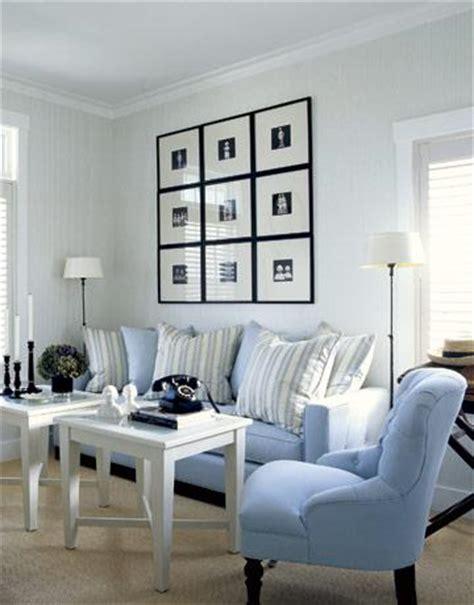 blue living room ideas design decor photos pictures ideas inspiration paint colors and