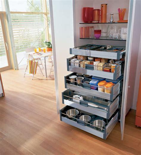 kitchen storage ideas home garden design