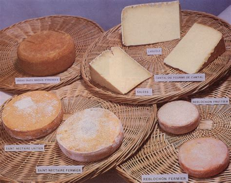 fromage pate pressee non cuite 28 images les p 226 tes press 233 es non cuites fromagerie