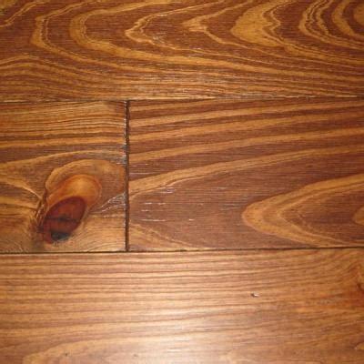 blc hardwood flooring antiqued wire brushed pine 3 4 in x 5 1 8 in wide x random length
