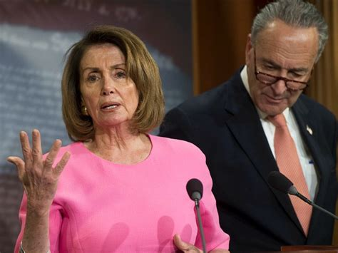 Democrats Demand 'show Us The Bill' Before It Passes