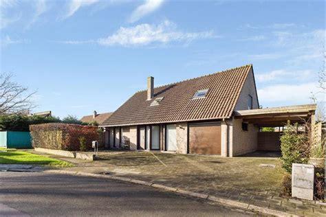 Huis Te Koop Vlaanderen by Huis Te Koop West Vlaanderen Provincie