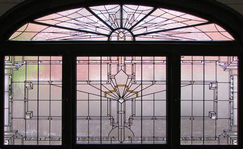 deco windows