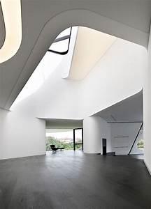 J Mayer H : dupli casa by j mayer h architecture design ~ Markanthonyermac.com Haus und Dekorationen