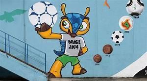 Fußball Weltmeisterschaft 2014 Stadien : brasilien mit wm stadien nicht im zeitplan wm 2014 baugewerbe architektur ~ Markanthonyermac.com Haus und Dekorationen