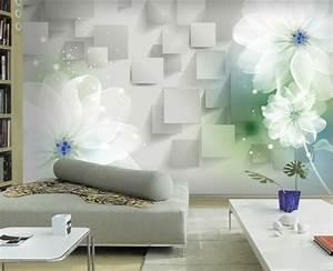 Tapeten Wohnzimmer 2017 : moderne tapeten f r wohnzimmer deutsche dekor 2018 online kaufen ~ Markanthonyermac.com Haus und Dekorationen