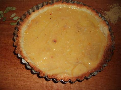 tarte au citron p 226 te sabl 233 e 233 pic 233 e participation 29 au jeu citronn 233 br 232 ves de cuisine