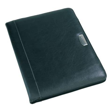 porte documents en cuir noir cheap hermes bags replica