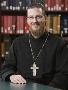 54 best Orthodox Quotes images on Pinterest | Orthodox ...