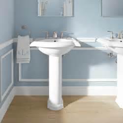 kohler brockway sink for sale uk 19 trough sinks for bathrooms electrohome info porcelain farm