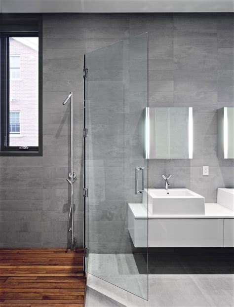 Grey Bathroom Ideas For Clean Urban House Styles  Traba Homes. Types Of Gravel. Long Chandelier Lighting. Beaded Chandelier. How To Build A Wine Cellar. Color Espresso. Best Craft Organizer. I Want To Build A House. Milk Glass Pendant Light