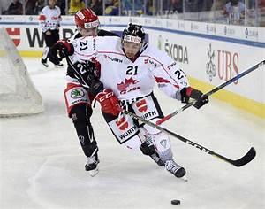 Chris Kelly named captain of Canada's Olympic men's hockey ...