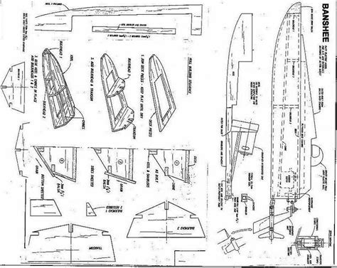 Catamaran Sailing From Start To Finish Pdf by Share Diy Steel Sailboat Plans Step Wilson