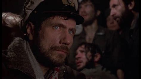 The Boat Movie Review by Das Boot 1981 Movie Review Youtube