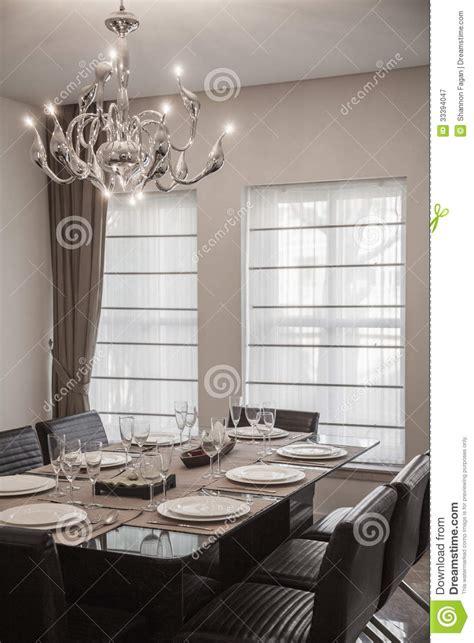 best lustre salle a manger contemporain ideas lalawgroup us lalawgroup us