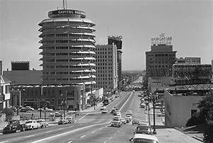 1000+ images about LA Landmarks on Pinterest | Theater ...