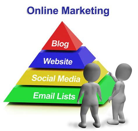 7 Of Our Top Tips For Companies New To Online Marketing. Windows Server 2008 R2 Version Number. Massive Breast Augmentation Vw Beetle 2005. Clinical Psychology Grad School. Male Hair Loss Treatments Columbia College Sc. Allstate Moving And Storage Sell Home Cash. Aarp Term Life Insurance Quotes. Advertising For Real Estate 30 Year Mortage. Auto Repair Beaverton Oregon