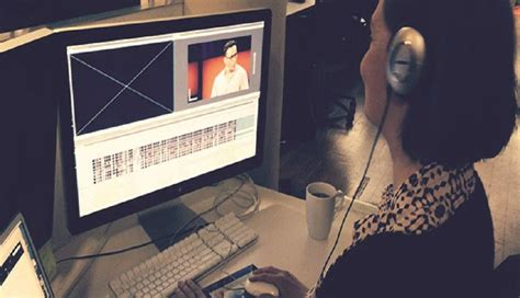 4 Easy Steps For Editing Home Made Video
