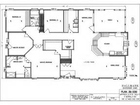 bedroom modular homes floor plans also 4 wide mobile home interalle