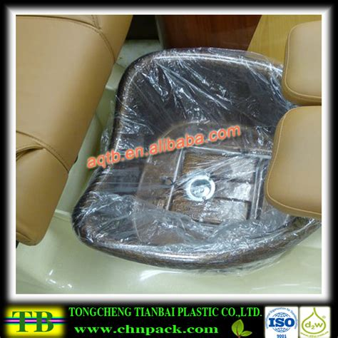 disposable plastic bathtub liners disposable plastic liner for pedicure in foot spa view