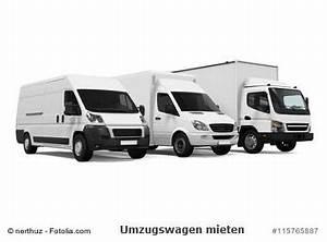 Umzugswagen Mieten Lübeck : umzugswagen mieten was kostet ein g nstiger umzugswagen ~ Markanthonyermac.com Haus und Dekorationen
