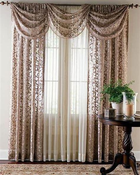best 20 modern curtains ideas on