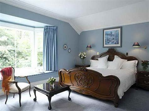 bedroom blue bedroom paint colors warmth ambiance for your room blue bedroom ideas painting