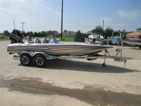 Bass Boat In Texas For Sale by Bass Cat Boats For Sale In Rockwall Texas