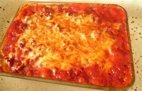 p 226 tes 224 la tomate gratin 233 es au four recette dukan conso par utilisateur1382 recettes et forum