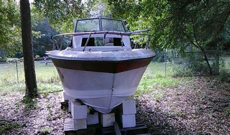 Free Boats Pensacola Fl by Project Boat Solid Hull Pensacola Fl Free Boat
