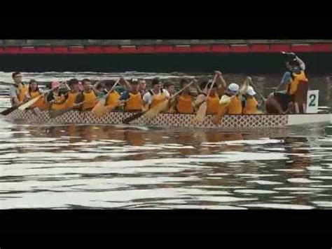 Dragon Boat Youtube by Dragon Boat Funny Youtube