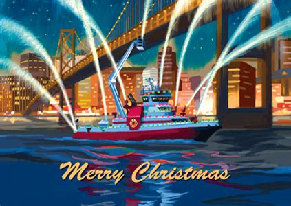 Boatus Christmas Cards by Boat Us Christmas Cards Christmas Lights Card And Decore