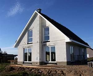 Hausbau Was Beachten : haus bauen tipps hausbau planen bauherren tipps ~ Markanthonyermac.com Haus und Dekorationen