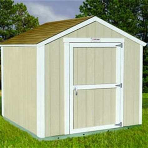 tuff shed 16 photos builders 8450 pan american fwy ne business parkway academy acres