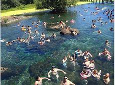 Lagoa Santa GO Lagoa Santa