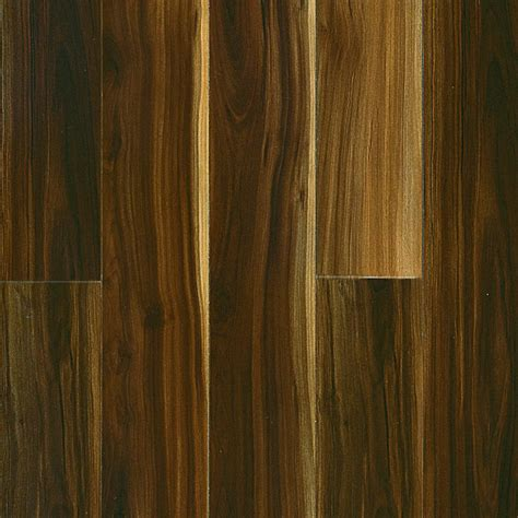laminate flooring pergo high gloss laminate flooring