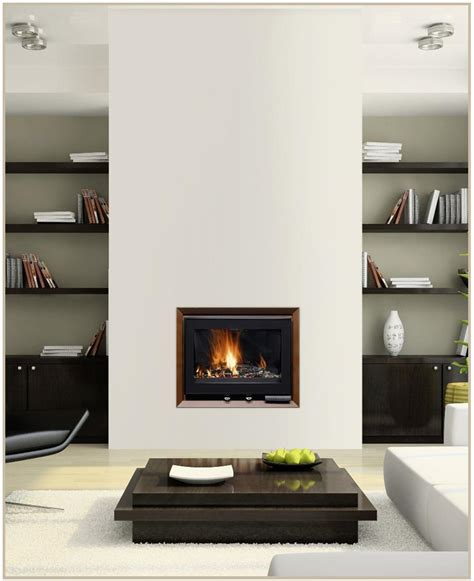 cheminee insert moderne chemin 233 e modern fireplace insert chemin 233 es et chemin 233 e