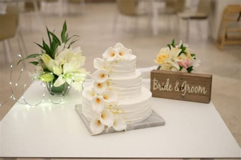 Wedding Cake Table Setup  Wwwpixsharkcom Images